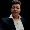 Dawood, 43, г.Роттердам