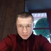 руслан, 29, г.Макеевка