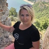 Марина, 38, г.Екатеринбург