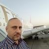 Eg-Emirates-Mahmoud, 43, г.Хабаровск