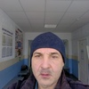Артем, 43, г.Приморско-Ахтарск