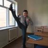 Саке, 27, г.Астана