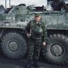 Сергей, 50, г.Локоть (Брянская обл.)