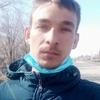 Глеб, 27, г.Омск