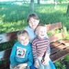 Елена Ноженко, 32, г.Белая Церковь