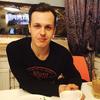 Алексей, 30, г.Одинцово