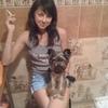 Наталья, 45, г.Новосибирск