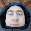 Arturas Kozlowskij, 31, г.Вильнюс