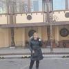 Солнце, 40, г.Астана