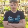 Александр, 24, г.Мариуполь