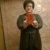 Маргарита, 45, г.Самара