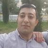 Руслан, 31, г.Баку