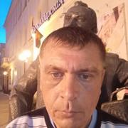 Андрей 40 лет (Стрелец) Краснодар