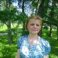 ИРИНА, 50 лет, Рыбы, Москва