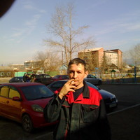 Максим, 42 года, Рыбы, Улан-Удэ