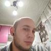 Диман, 34, г.Алчевск