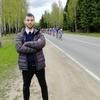 Andrey, 32, Vidnoye