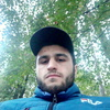 Вача, 21, г.Киев