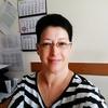 Эльвира, 49, г.Соликамск