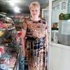 Лилия, 51, г.Великая Лепетиха