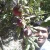 Bidzhan- بيجان !!, 27, г.Худжанд