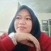 sifa ulima, 24, г.Джакарта