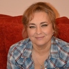 Lina, 52, г.Torino