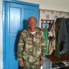 Олег Бухарев, 48, г.Самара