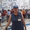 Римма, 47, г.Кустанай