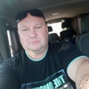 Олег, 48, г.Смела