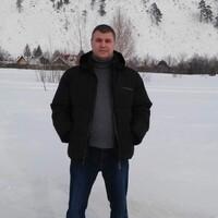 Дмитрий, 35 лет, Близнецы, Кемерово