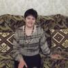 Галина Карабинова(Кал, 63, г.Саратов