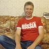 Rudik, 49, г.Кустанай