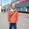 Рафис Рахимов, 40, г.Набережные Челны