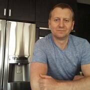 Александр, 49, г.Сиэтл