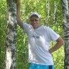 Александр, 33, г.Глуск