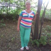 МАРИНЕ, 46 лет, Скорпион, Белово