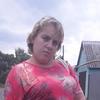 ОЛЬГА, 32, г.Липецк