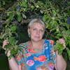Светлана, 58, г.Кострома