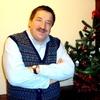 Борис, 52, г.Тверь