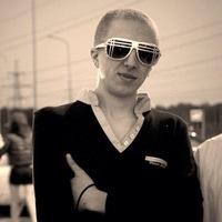 Женя, 31 год, Весы, Санкт-Петербург
