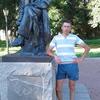 Алексей, 38, г.Анна