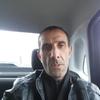 Анмен, 45, г.Багдарин