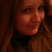 Елена, 26