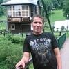 Aleksandr, 28, Homel