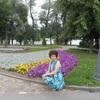 lidia.mutriskova, 35, г.Санкт-Петербург