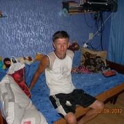 Николай 47 Миргород