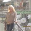 КСЕНИЯ, 38, г.Багратионовск