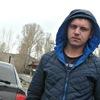 Андрей, 22, г.Усть-Каменогорск
