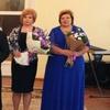 Антонина Соклакова ( , 58, г.Воронеж